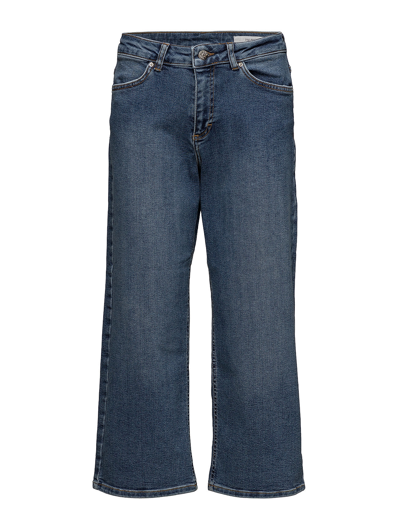 2nd One Adele 109 Jeans