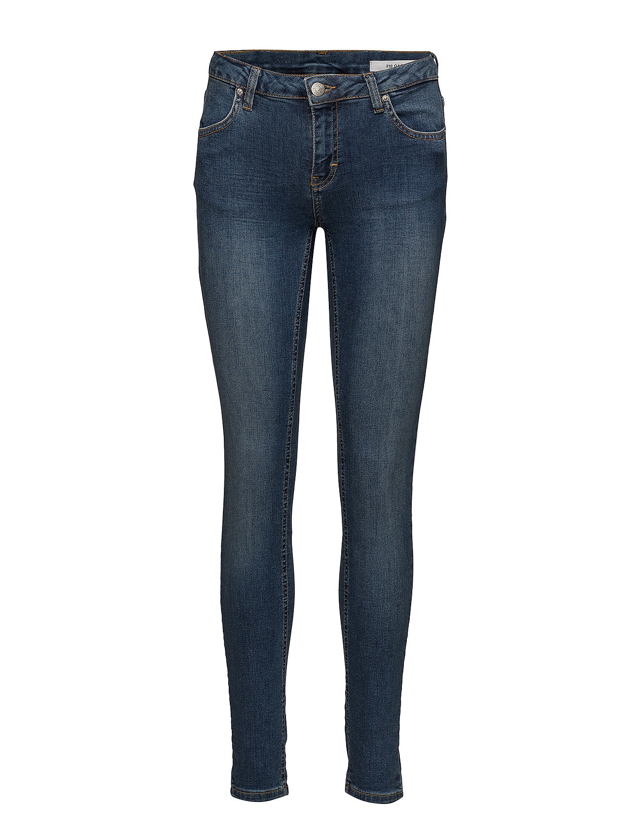 2nd One Nicole 893 Jeans Jeans