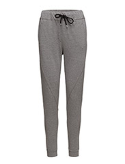 Miley 010 Grey, Pants - GREY