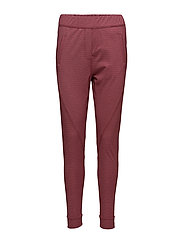 Miley 079 Ruby Medley, Pants - RUBY MEDLEY