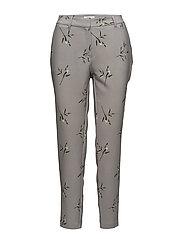 Carine 881 Bamboo, Pants