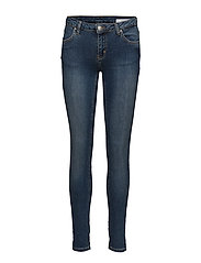 2nd One - Nicole 893 Jeans