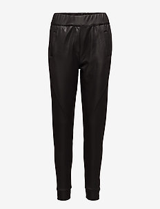 Miley 020 Pants - BLACK COVER
