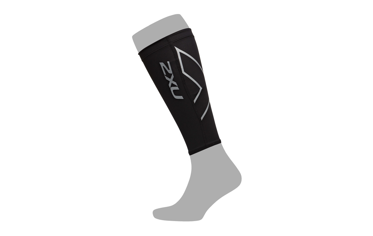 2XU Compression Calf Guards-U