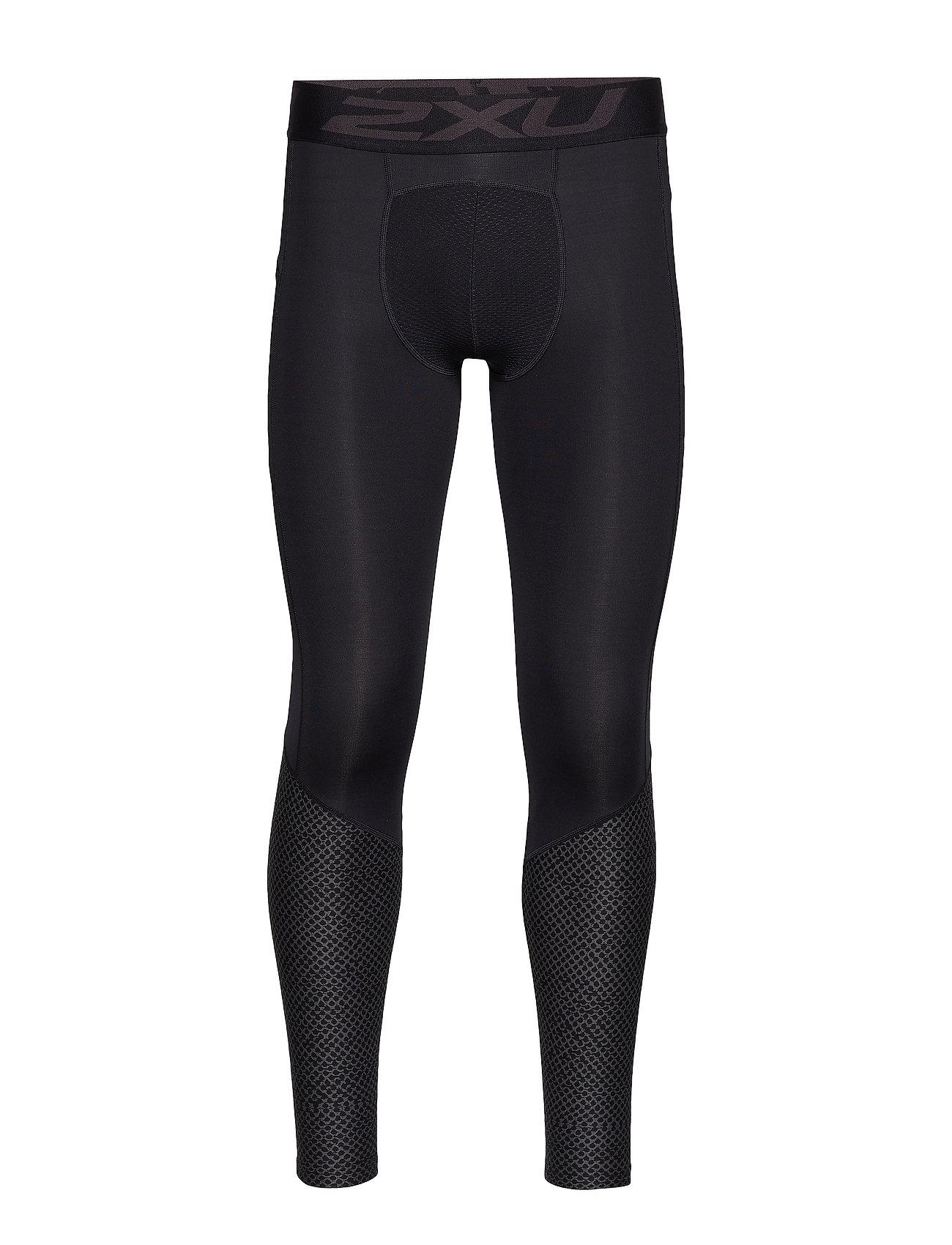 2XU Accel Comp Tight w Storage M Tights & shorts