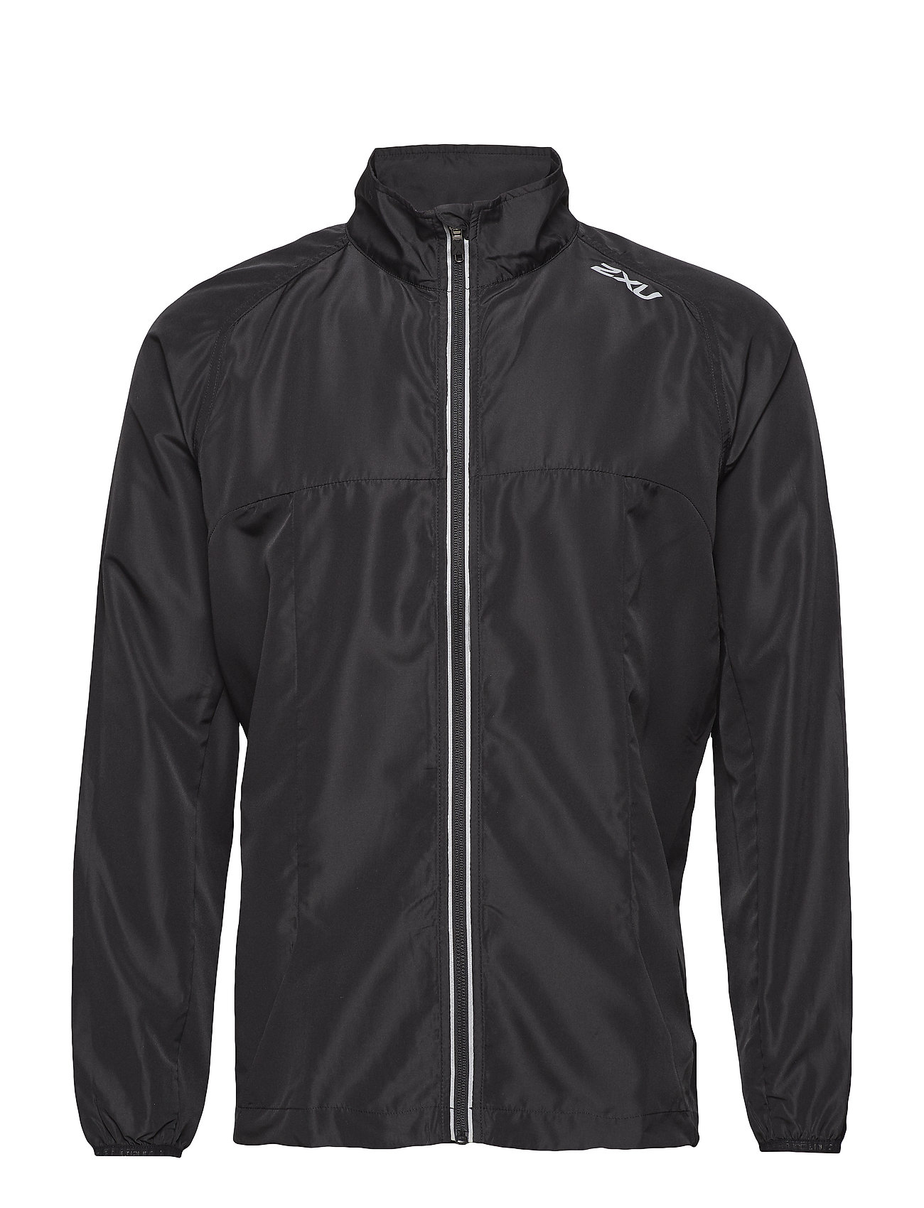 2XU X-Vent Run Jacket 463182554