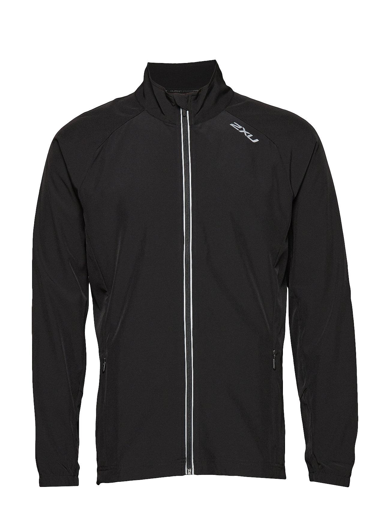 2XU X VENT Run Jacket M Ytterkläder