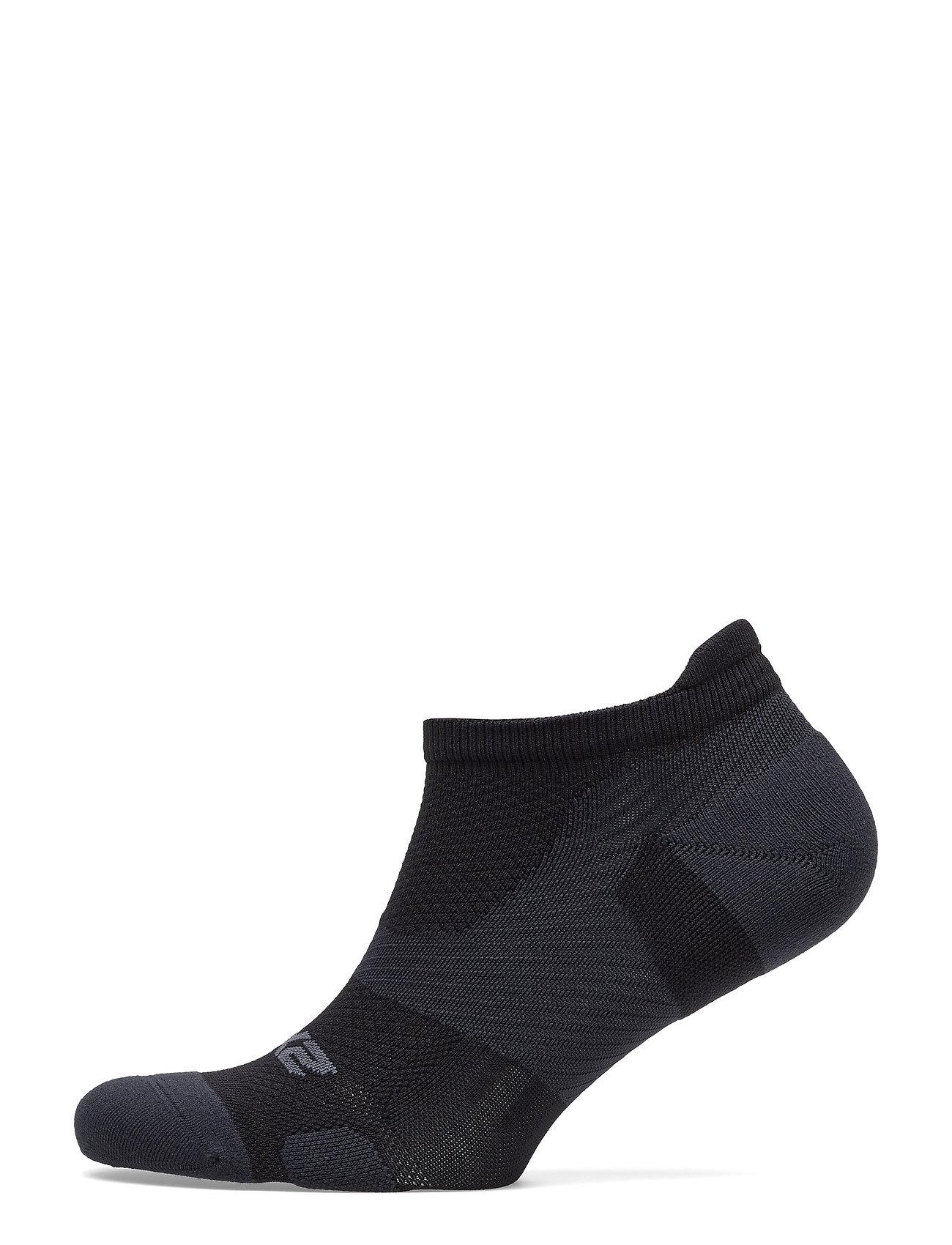 Vectr Cushion titanium2xu Show ublack No Socks Light hCxtrsQd