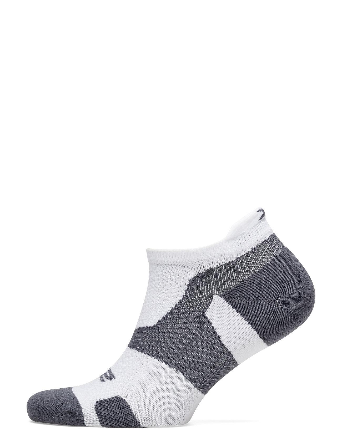 Vectr No Socks grey2xu Show Cushion uwhite Light 0wP8NkXZnO