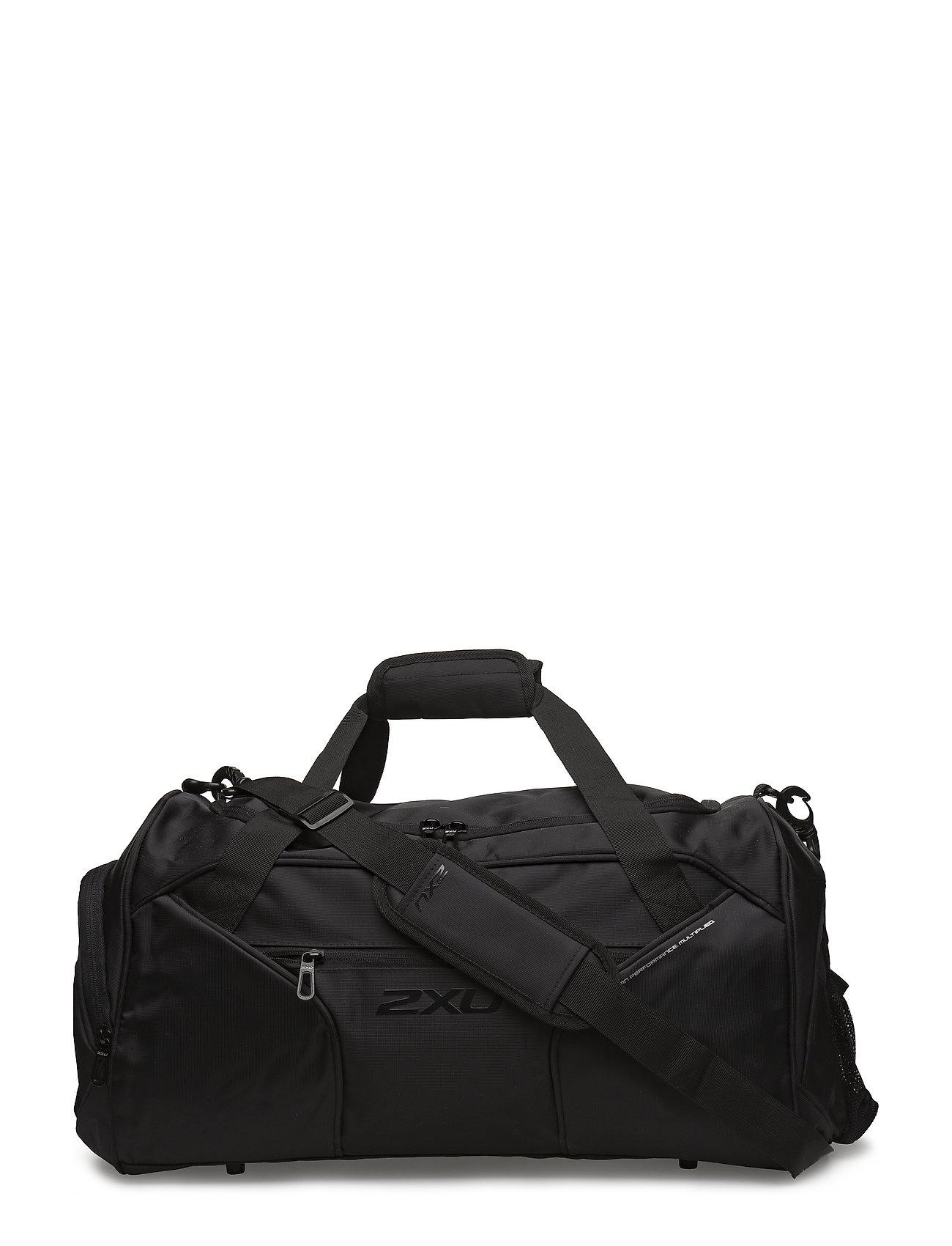 Image of Gym Bag Sportstaske Sort 2XU (3441400141)