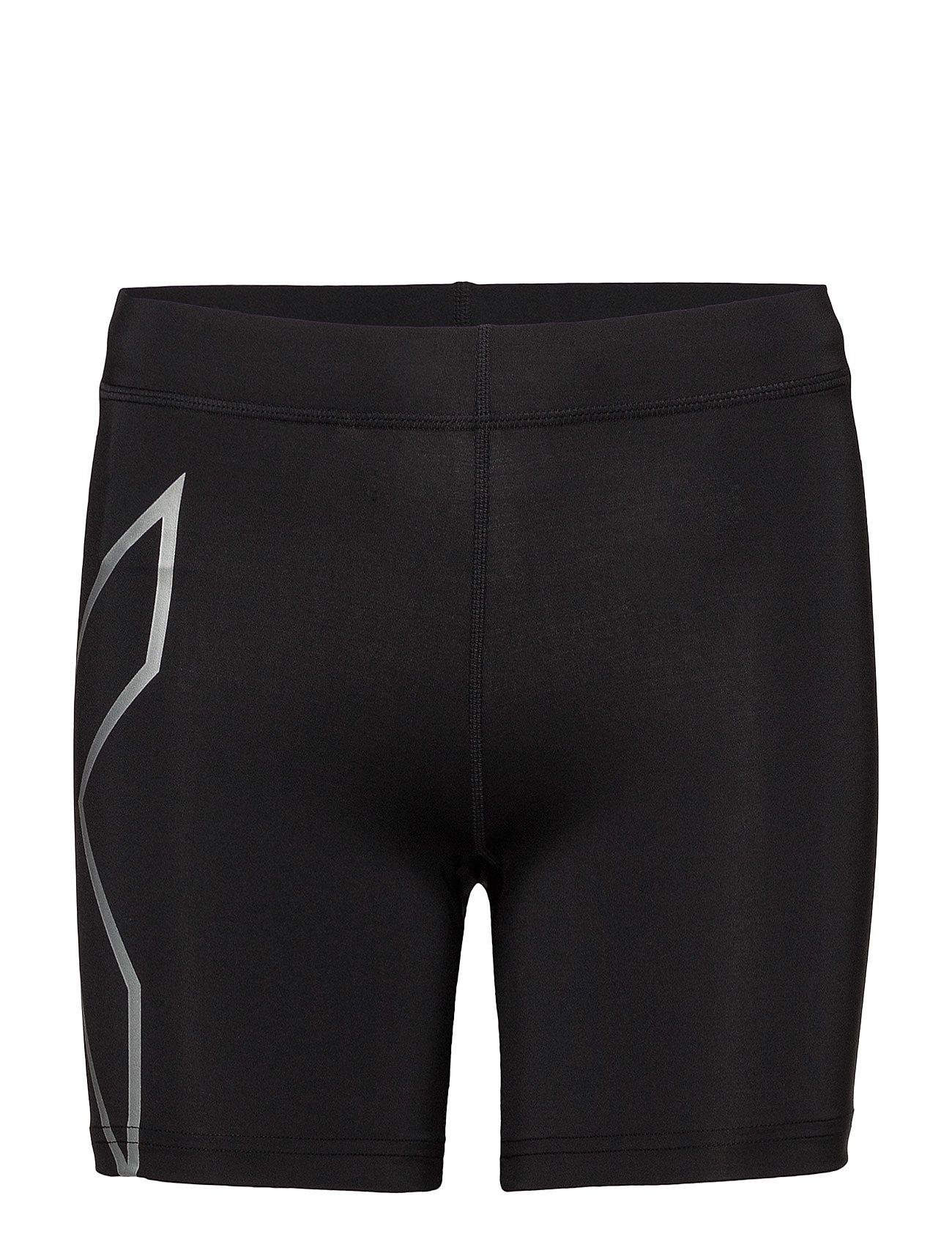 """2XU Core Comp 5"""" Shorts-W"""