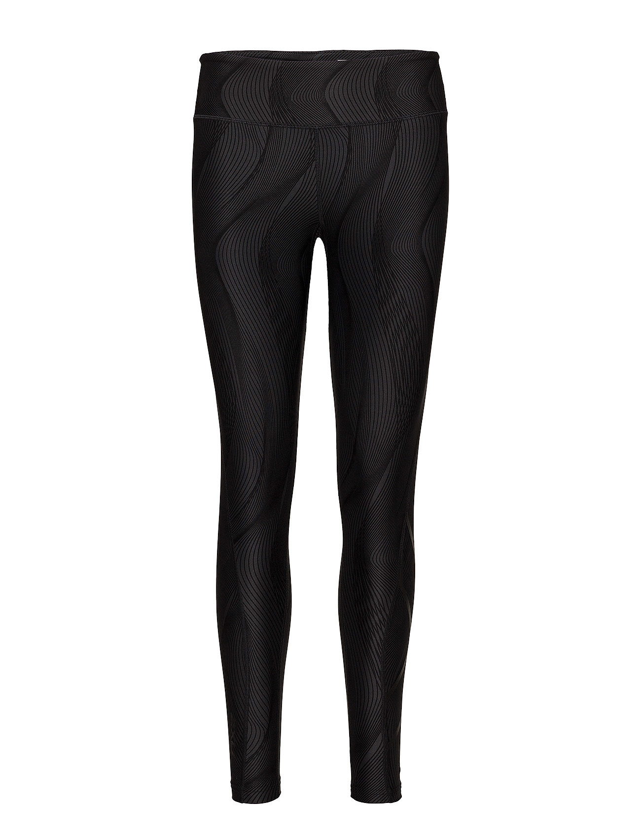 2XU MidRisePrintTights-W