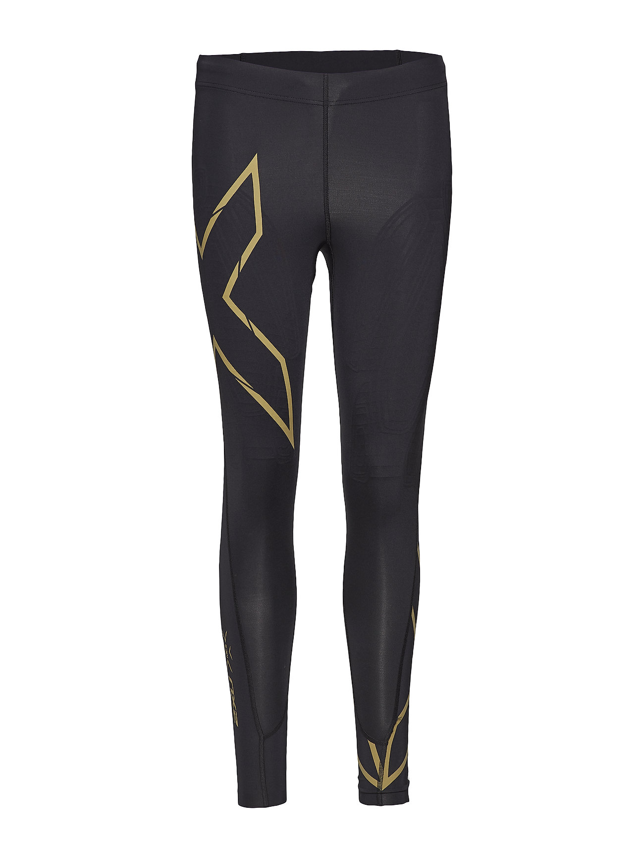 2XU MCS Run Compression Tights W Leggings & tights