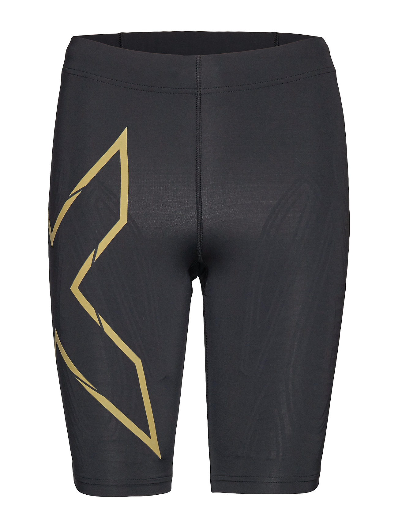 2XU MCS Run Comp Shorts W Shorts