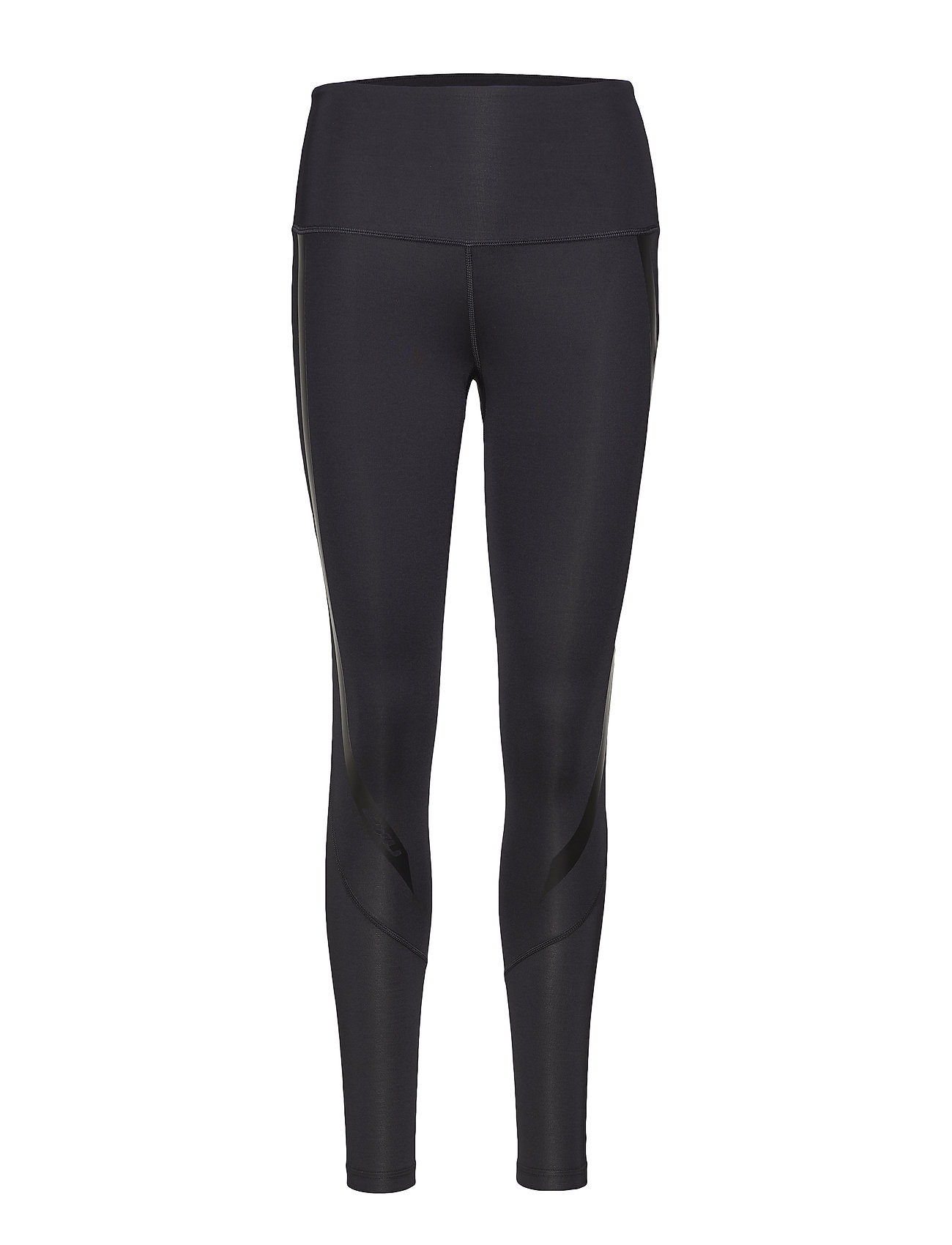2XU Hi-Rise Compression Tights-W