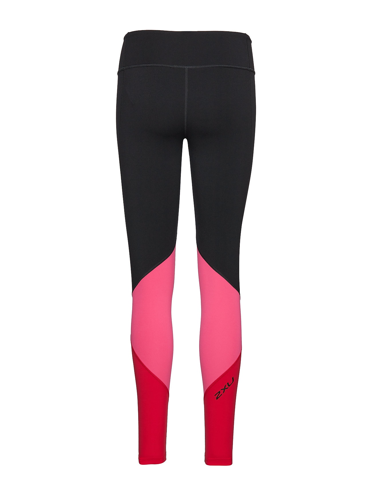 Stride Lipstick wblack Fitness Comp fuchsia Tights Red2xu pqzjMVGUSL