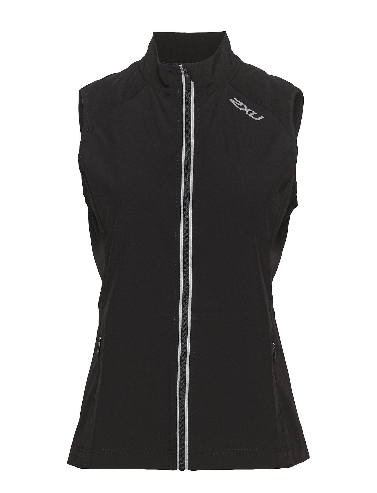 2XU X-VENT Run Vest-W