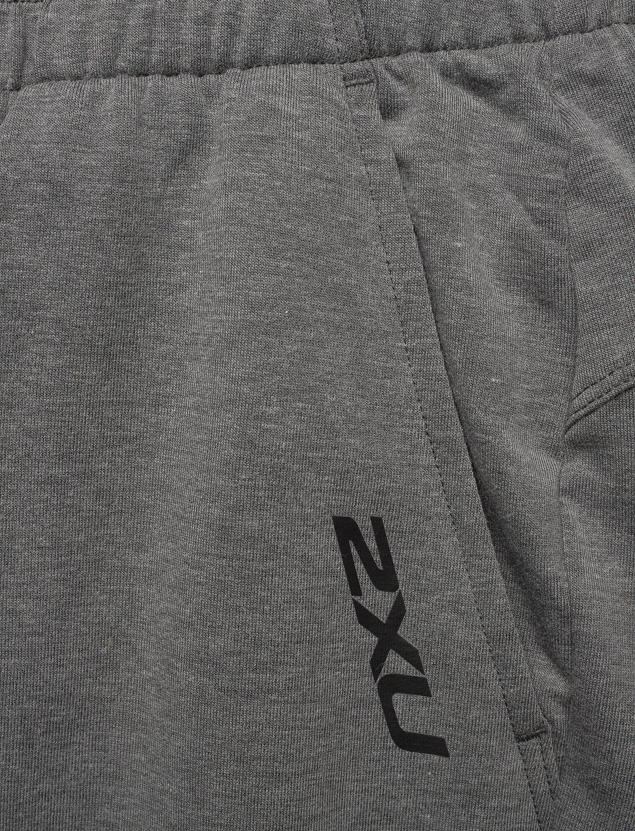 2XU Training Pant-w (Grey Marle/grey Marle), 391.30