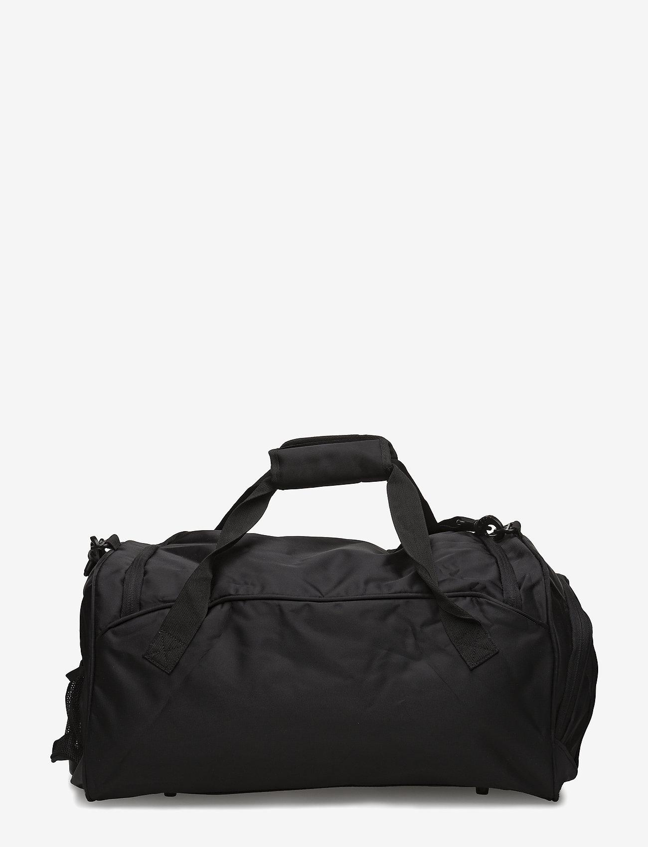 2XU - GYM BAG 45L - træningstasker - black/black - 1