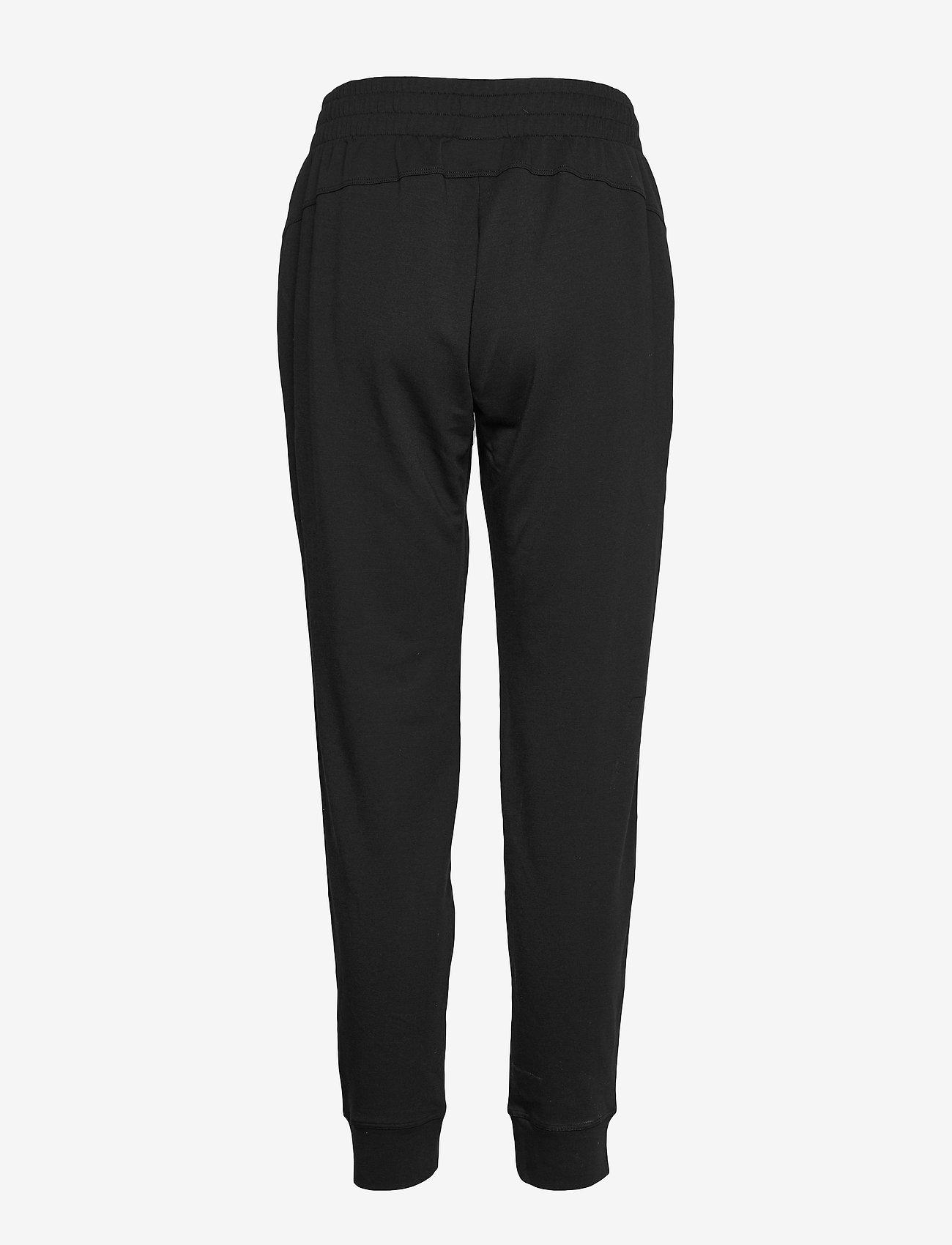 2XU - Training Pant-W - sports pants - black/black