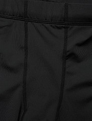 2XU - CORE COMPRESSION SHORTS - trainingsshorts - black/nero - 4