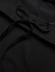 2XU - CORE COMPRESSION SHORTS - trainingsshorts - black/silver - 4