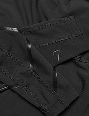 2XU - Accelerate Comp Tights-M - running & training tights - black/nero - 2