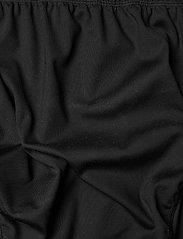 2XU - Prenatal Maternity Comp Tights-W - sportleggings - black/silver - 4