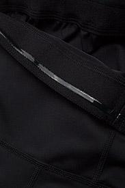2XU - Prenatal Maternity Comp Tights-W - sportleggings - black/silver - 7
