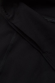 2XU - Fitness Compression Tights-W - sportleggings - black/silver - 4