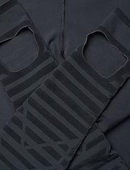 2XU - POWER RECOVERY  COMPRESSION T - sportleggings - black/nero - 6