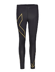 MCS Run Compression Tights-W