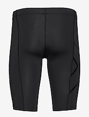 2XU - CORE COMPRESSION SHORTS - trainingsshorts - black/nero - 1