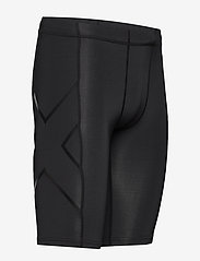2XU - CORE COMPRESSION SHORTS - trainingsshorts - black/nero - 2