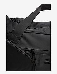2XU - GYM BAG 45L - træningstasker - black/black - 3