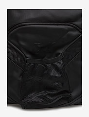 2XU - GYM BAG 45L - træningstasker - black/black - 5