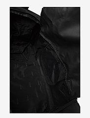 2XU - GYM BAG 45L - træningstasker - black/black - 6
