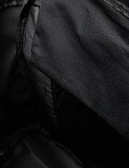 2XU - TRANSITION BAG - sacs a dos - black/black - 4