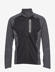 2XU | Sweatshirts | Stort utbud av nya styles |