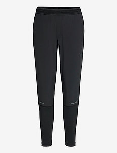 LIGHT SPEED JOGGER - black/ black reflective