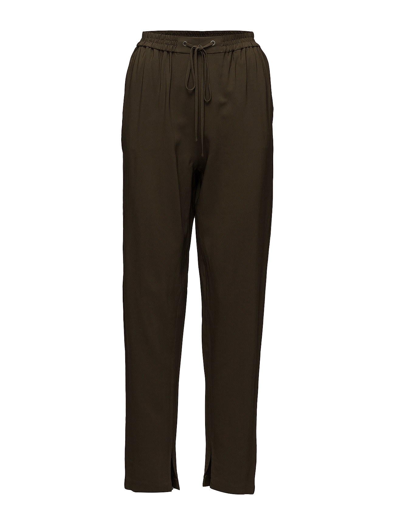 Image of Suiting Track Pant - Rvt Casual Bukser Grøn 3.1 PHILLIP LIM (3042877903)