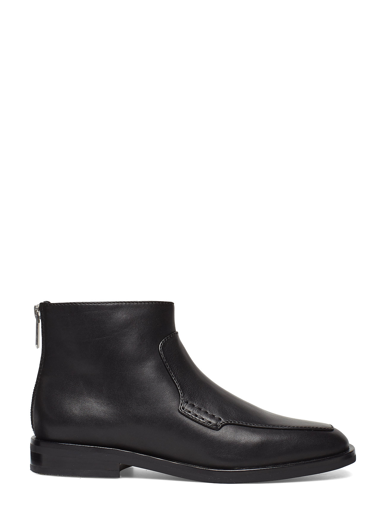 Alexa - 25mm Loafer Boot Shoes Boots Ankle Boots Ankle Boot - Flat Sort 3.1 Phillip Lim