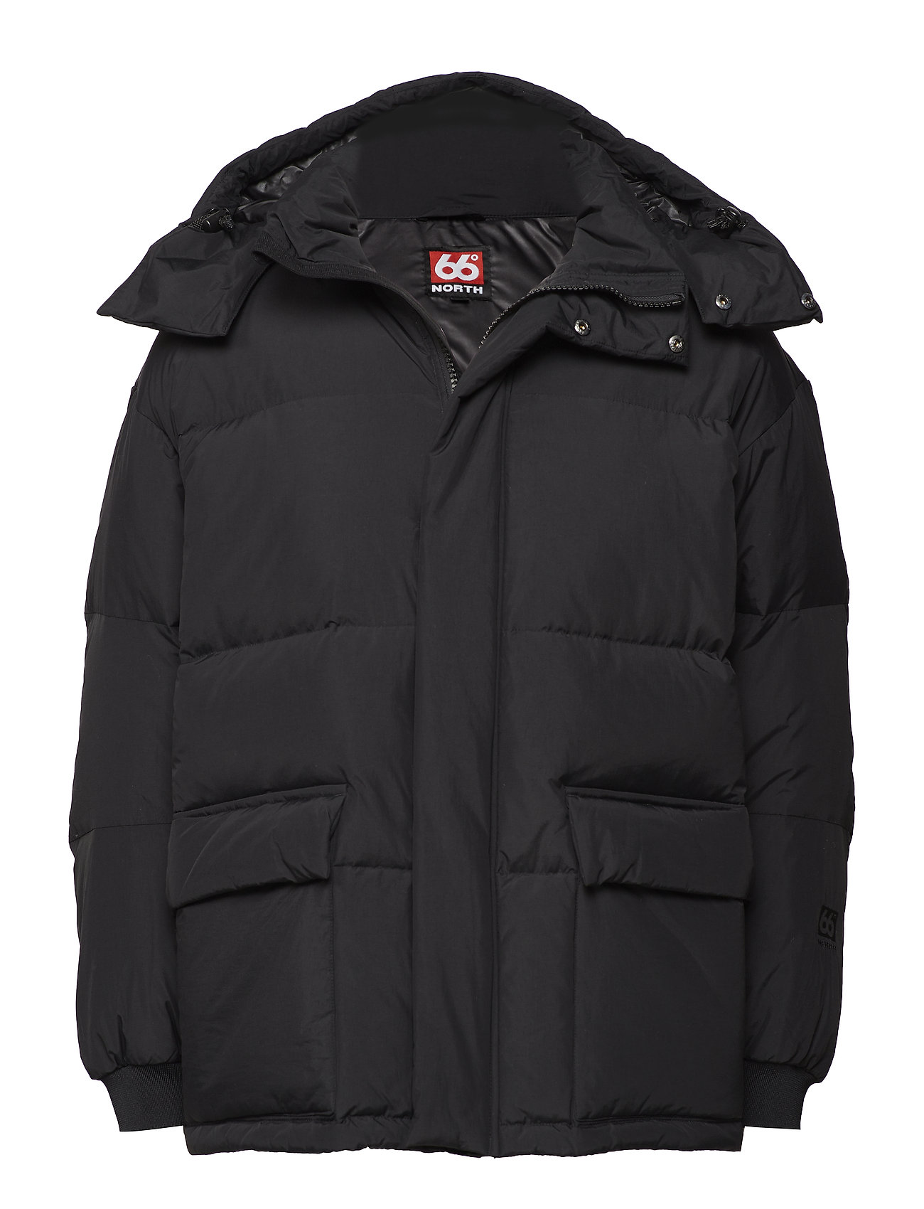 dace25ec5 Askja Down Jacket