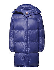 80453793 Outdoor | Large selection of the newest styles | Boozt.com