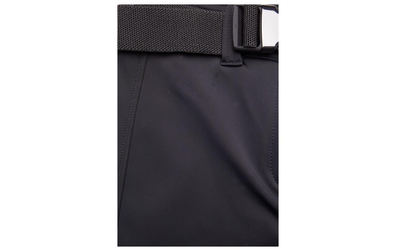 Main Altitude W Black Pant 18 Fabric 8848 Nylon Tumblr Slim Elastane 82 SwYqOOx
