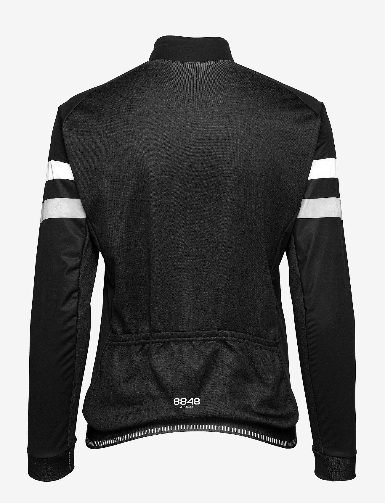 8848 Altitude - Cherie W Jacket - sports jackets - black - 1