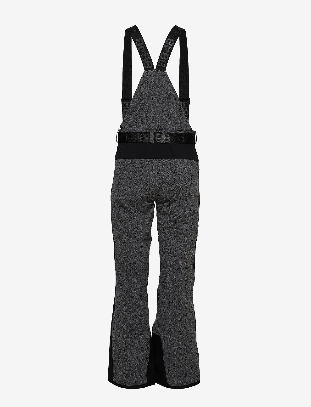 8848 Altitude Rothorn Pant - Trousers