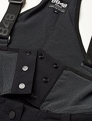 8848 Altitude - Chute W Pant - shell pants - black - 5