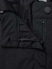 8848 Altitude - Ewe W Pant - softshell pants - black - 3
