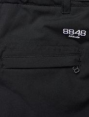 8848 Altitude - Ewe W Pant - softshell pants - black - 4